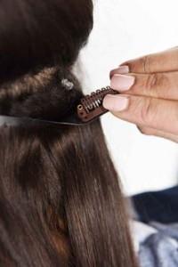 clip in vlasy-17