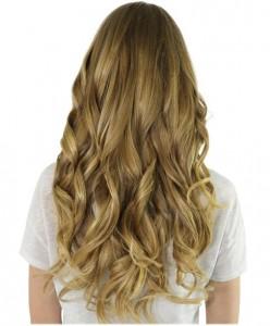 clip-in vlasy4