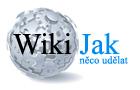 WikiJak.cz