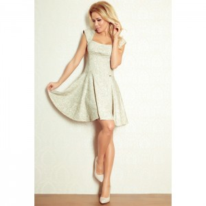 šaty-3