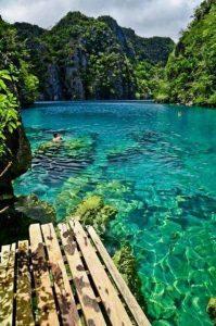 dovolena-filipiny